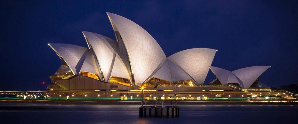 澳洲技術移民-投資移民-移民澳洲生活-移民澳洲條件2020-澳洲移民政策