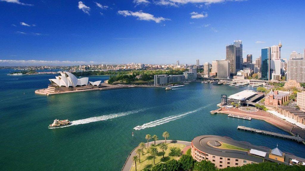 australia-sydey immigration-investor-visa-s
