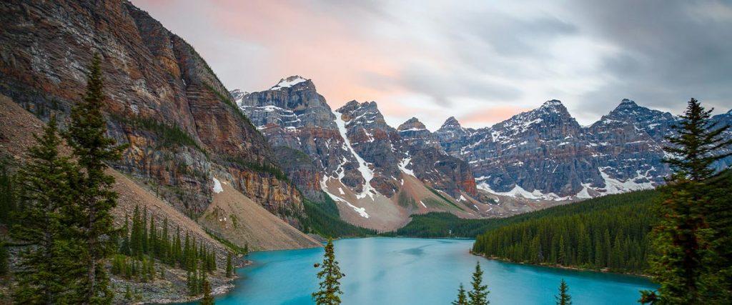 移民加拿大 canada-immigration-country-visa
