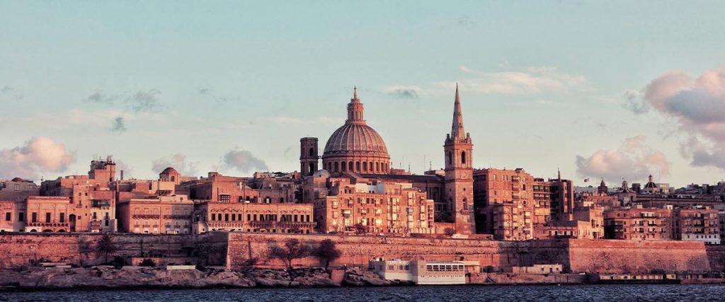 malta europe country immigration investor visa