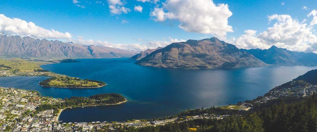 newzealand immigration skilled visa investor visa s