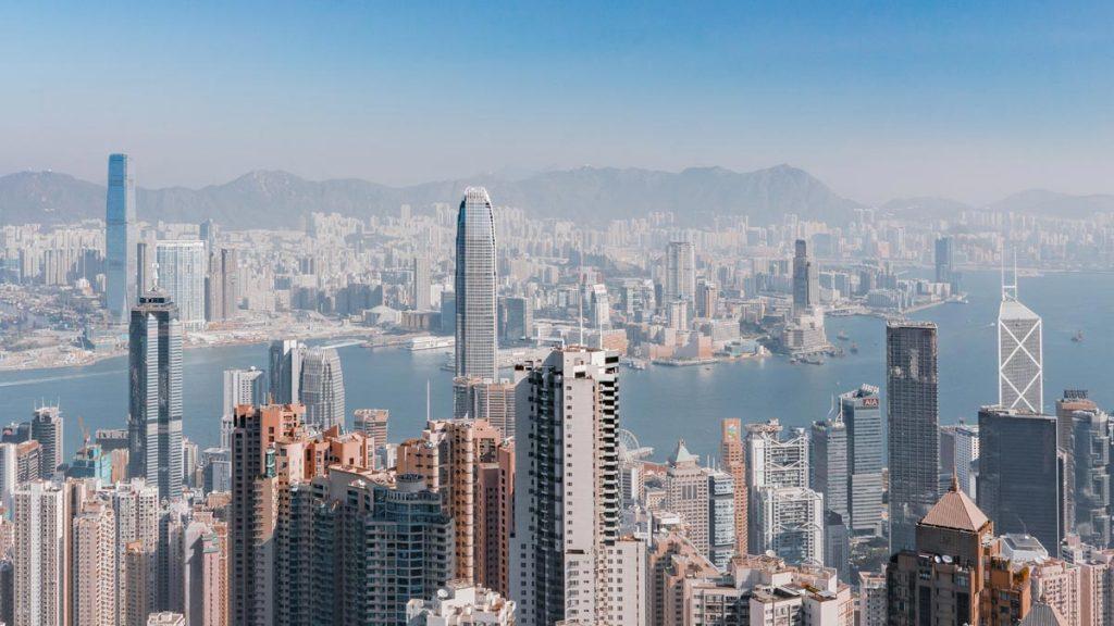 asia hong kong immigration visa