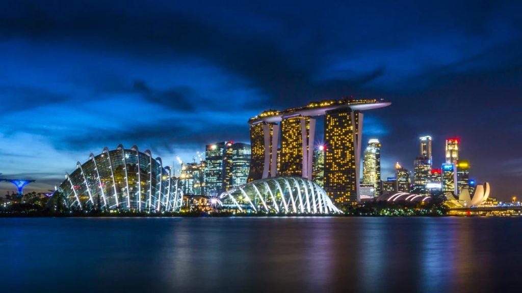 singapore-entrepass-migration visa
