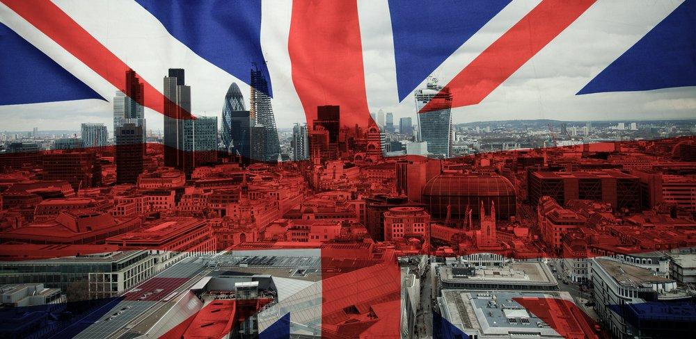 移民英國生活條件所需費用要幾多移民英國工作面對咩困難